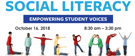 Session: Social Literacy