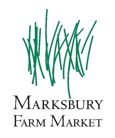 Marksbury Farm Market