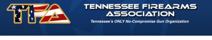 "Nashville Channel 5 news runs ""investigation"" calling for criminal sanctions against victims of crime"