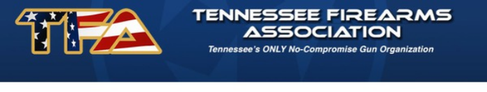 Tennessee Legislature – Recess Report March 28, 2020
